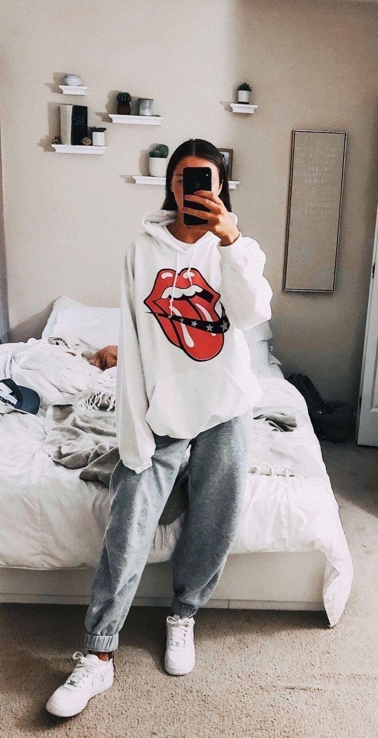 ★ ☆ hhannahlarsen ☆ ★ – vêtements – # vêtements #hhannahlarsen