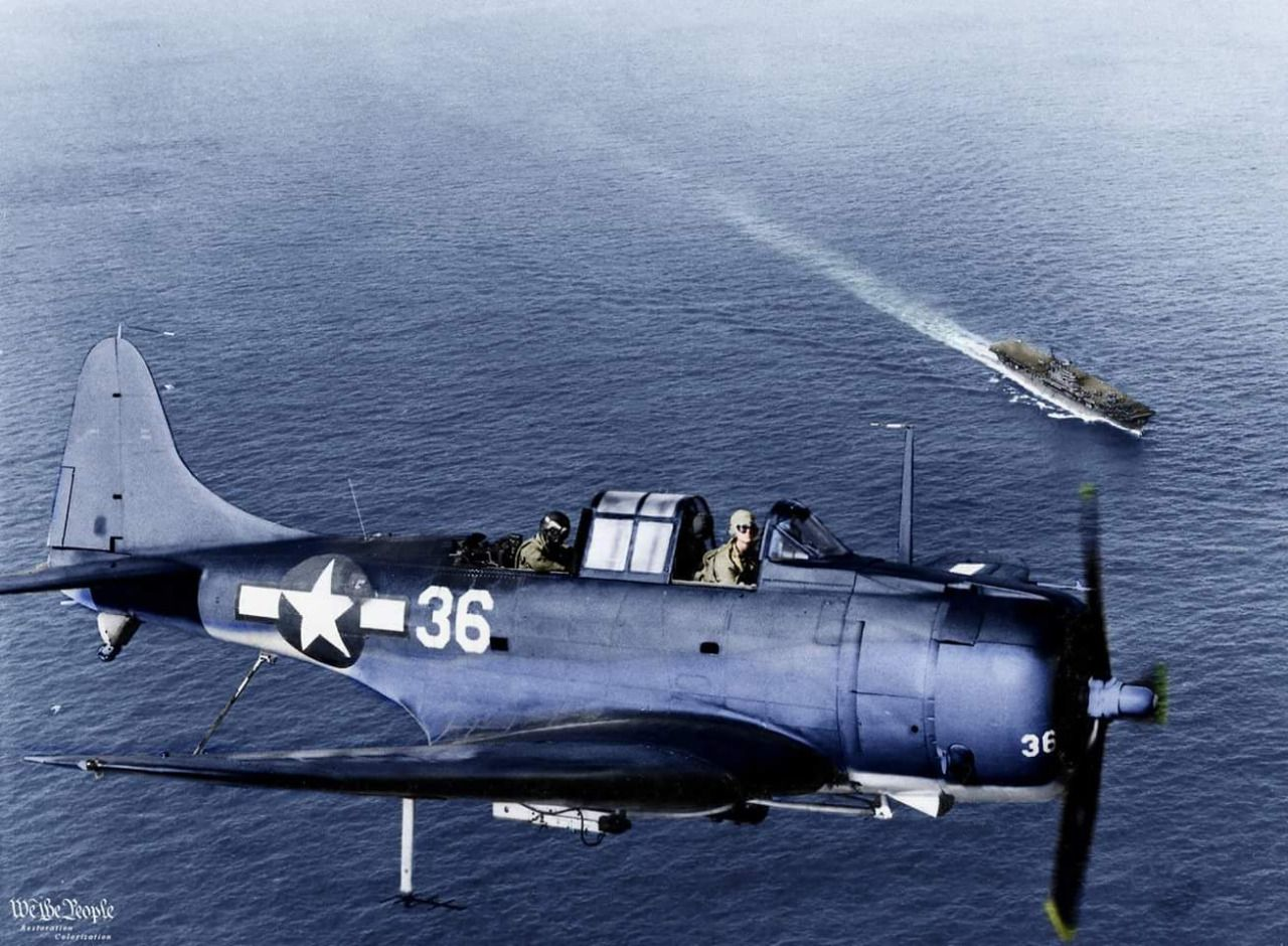 Pin On U S Naval Aviation 1930s 1950s