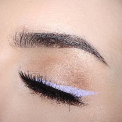 lavenderthistle
