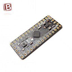 Arduino Pro Mini 相容 16MHz 8MHz