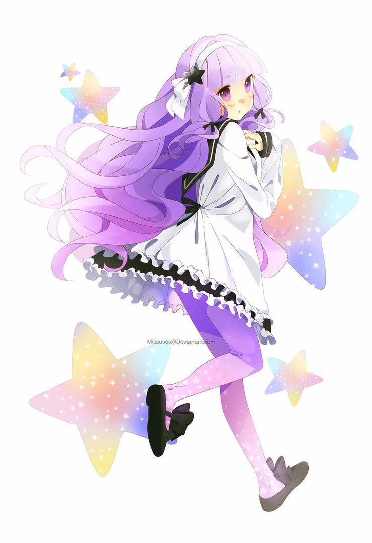 Cute Kawaii Girl Chibi Cute Anime Chibi Anime Chibi Cute Kawaii Girl