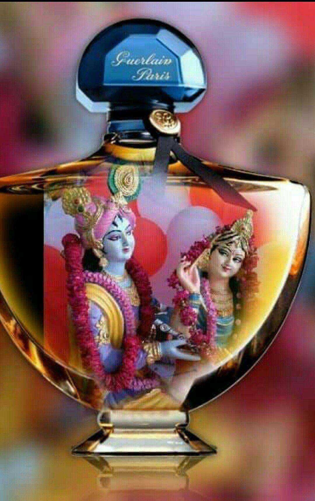 Pin by Santa on Gods of Universe Krishna, Hare krishna
