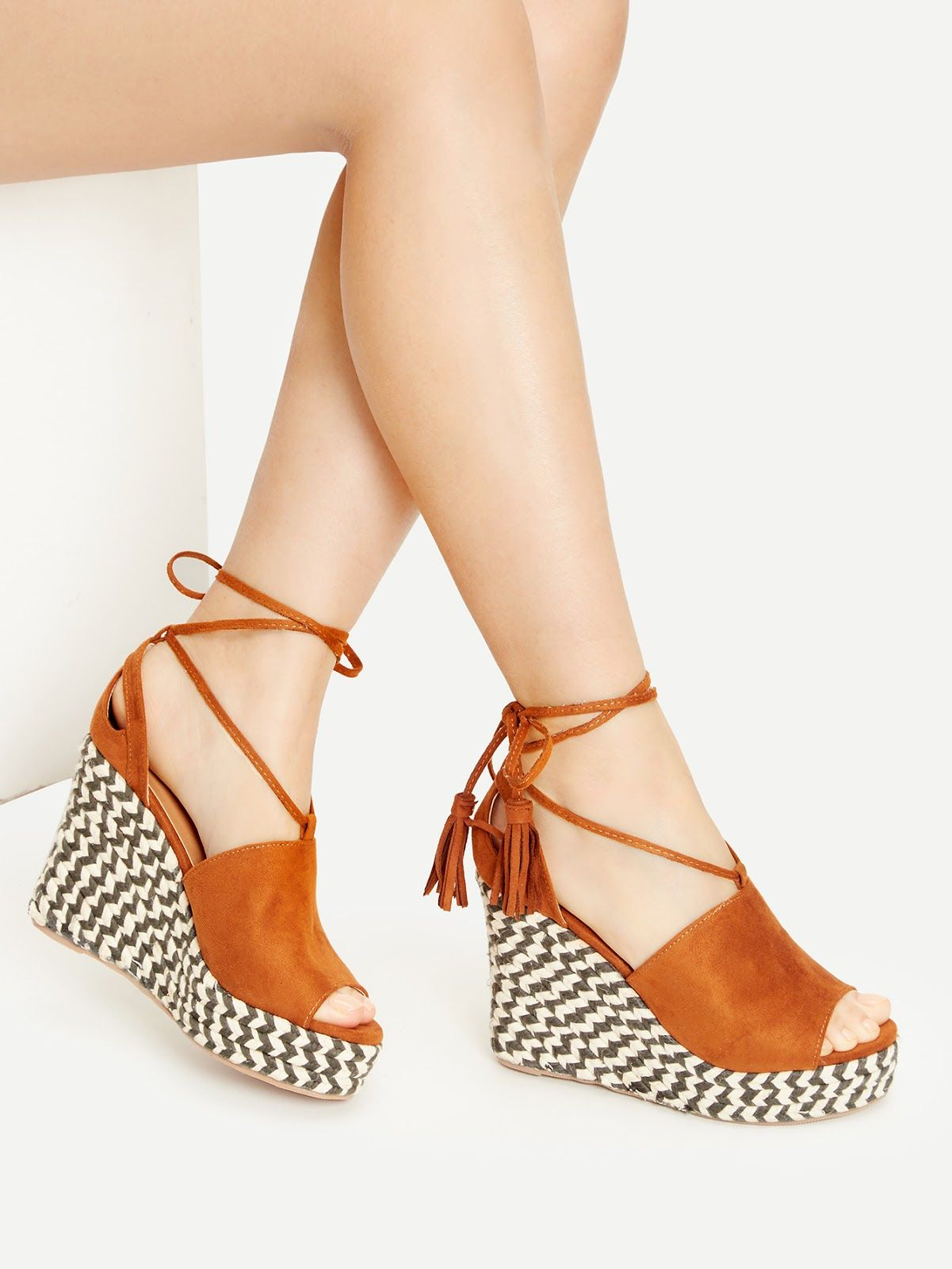 Los más valorados Barato Footlocker Finishline Abril shoes SandaliasCueroTopo OscuroTacón: 5 cm Salida con orden de Paypal Liquidación Fake Finishline Barato Online JgodGo9