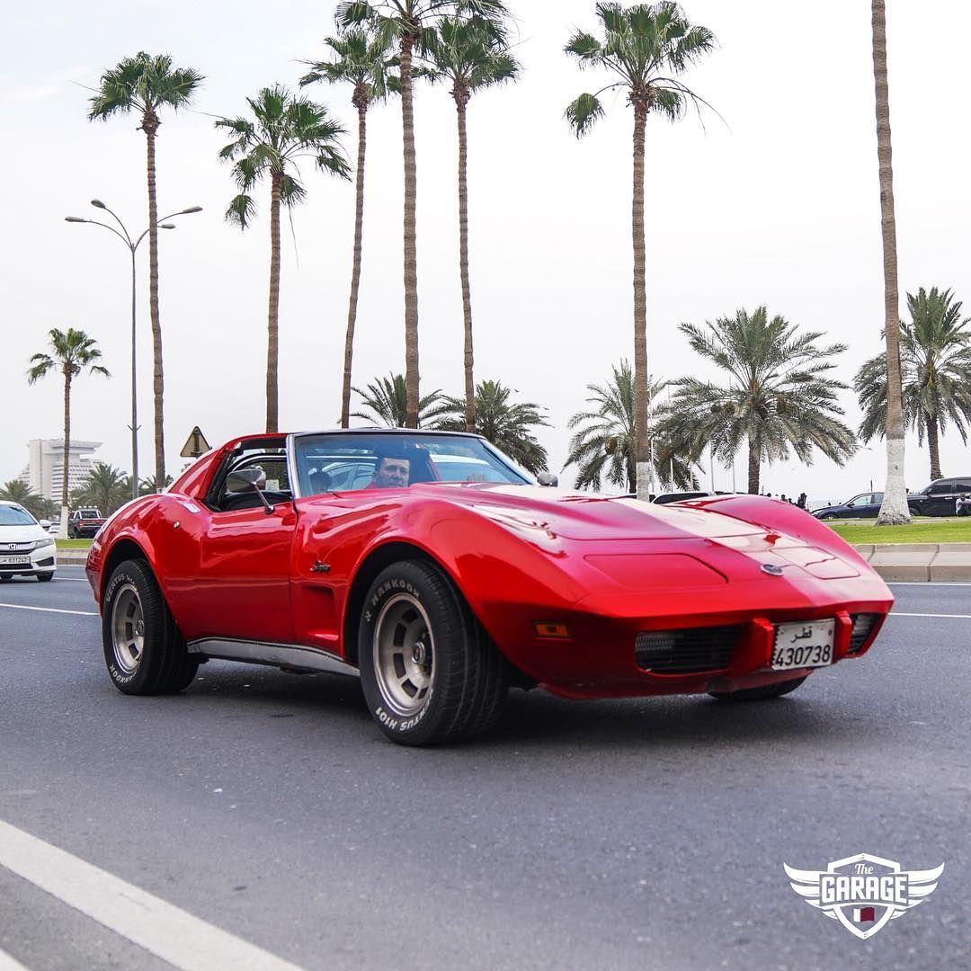 تاق صاحب الموتر كورنيش الدوحة 2019 كورنيش الدوحه 2019 كورنيش الدوحة سيارات قطر الكراج الكراج قطر سيارات دراجات صيانه تز Qatar Doha Oman Sports Car