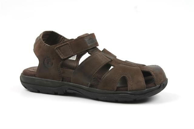 espacio cosa desfile  Sandalias Timberland | Kukimba | Sandals, Fisherman sandal, Shoes