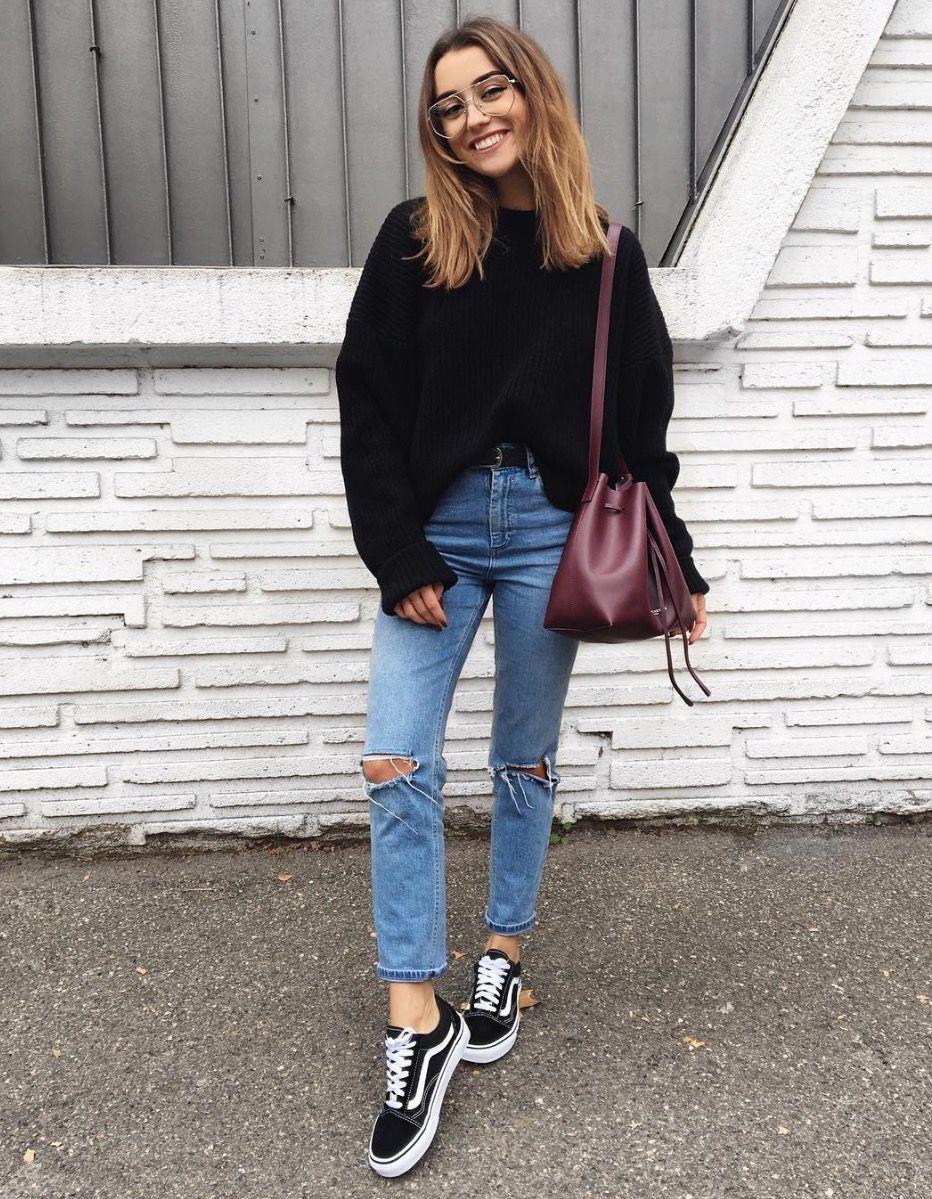 Pin by elizabeth muwonge on schooleveryday pinterest clothes