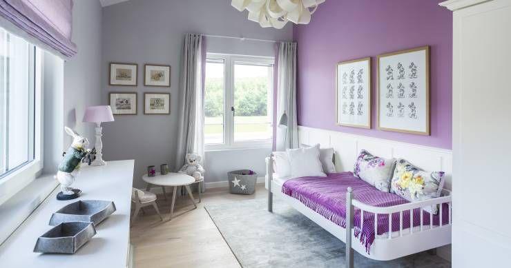 Pin Auf Kinderzimmer Tipps Ideen Und Inspiration
