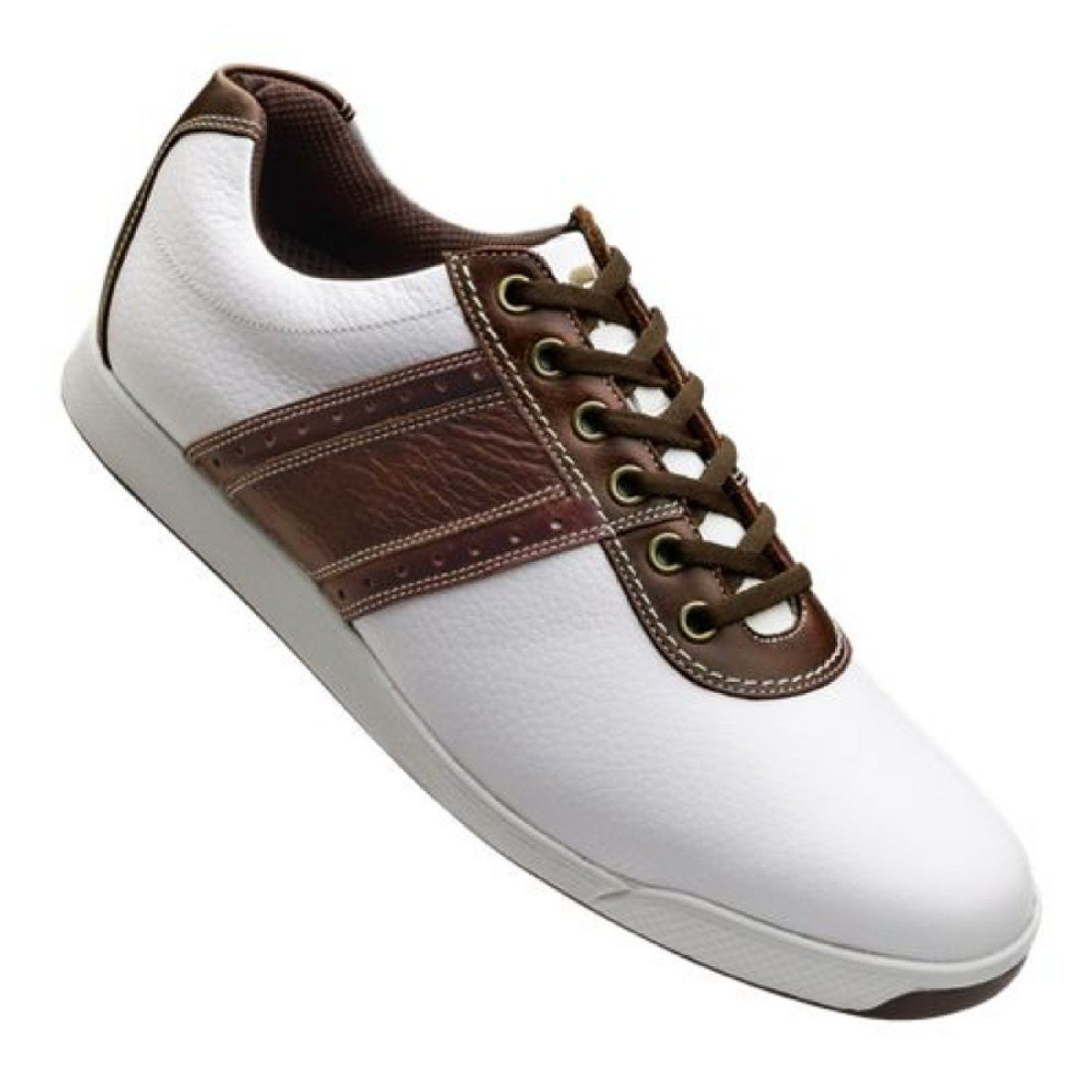 FootJoy, Contour Casual Spikeless Golf Shoes