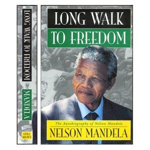 Nelson Mandela S Involving Autobiography Is A Surprising Page Turner And A Fascinating Insight Into A Lif Book Worth Reading Nelson Mandela Autobiography Books