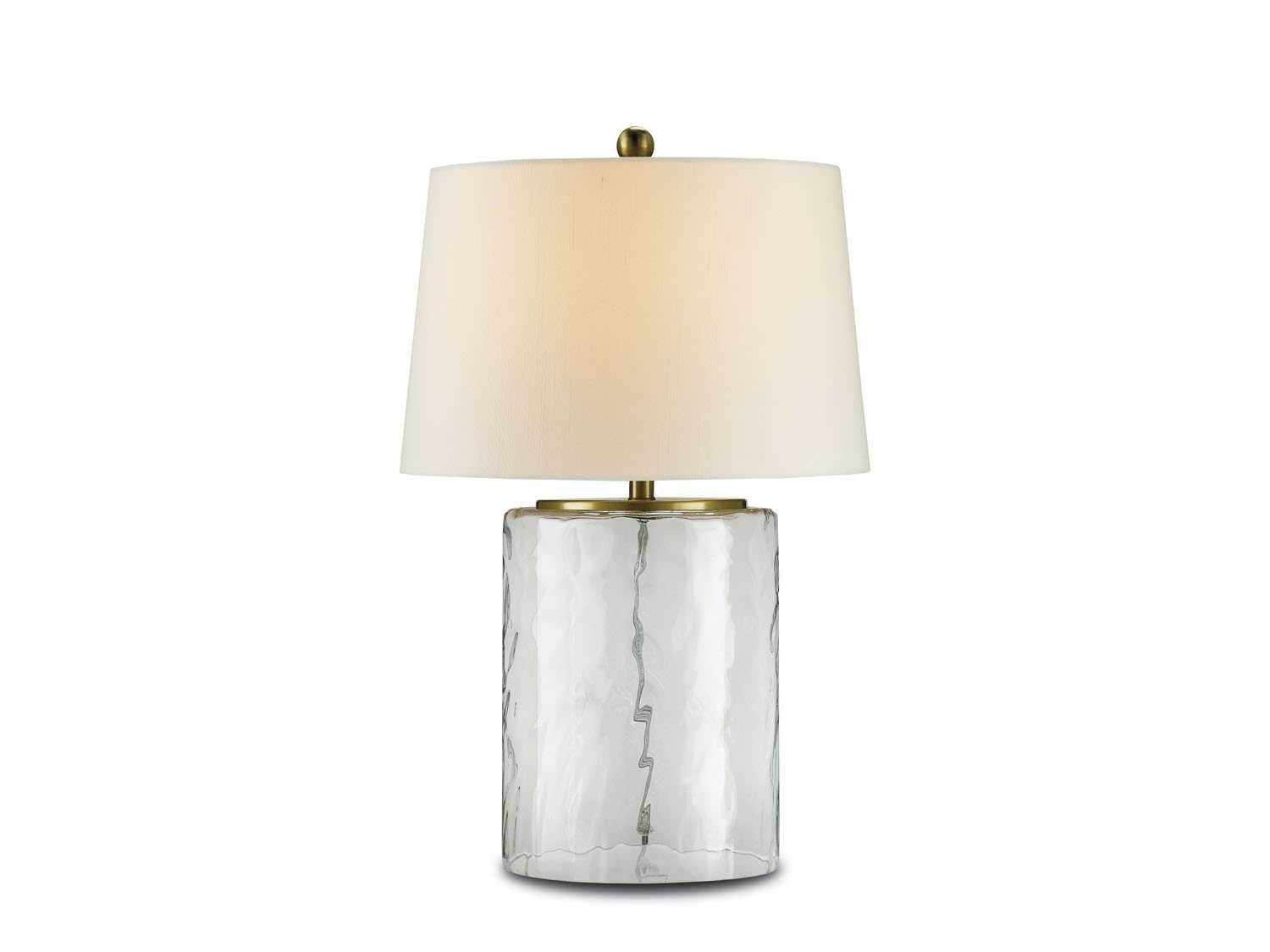 Currey And Company Lighting Currey Chandeliers Sale Lamp Table Lamp Chandelier For Sale
