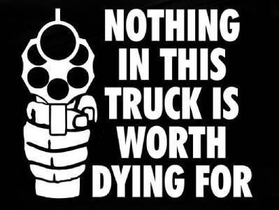 When your a truck driver and need protection, my question is: Do Truckers Carry Guns? This country is getting more violent and we need…