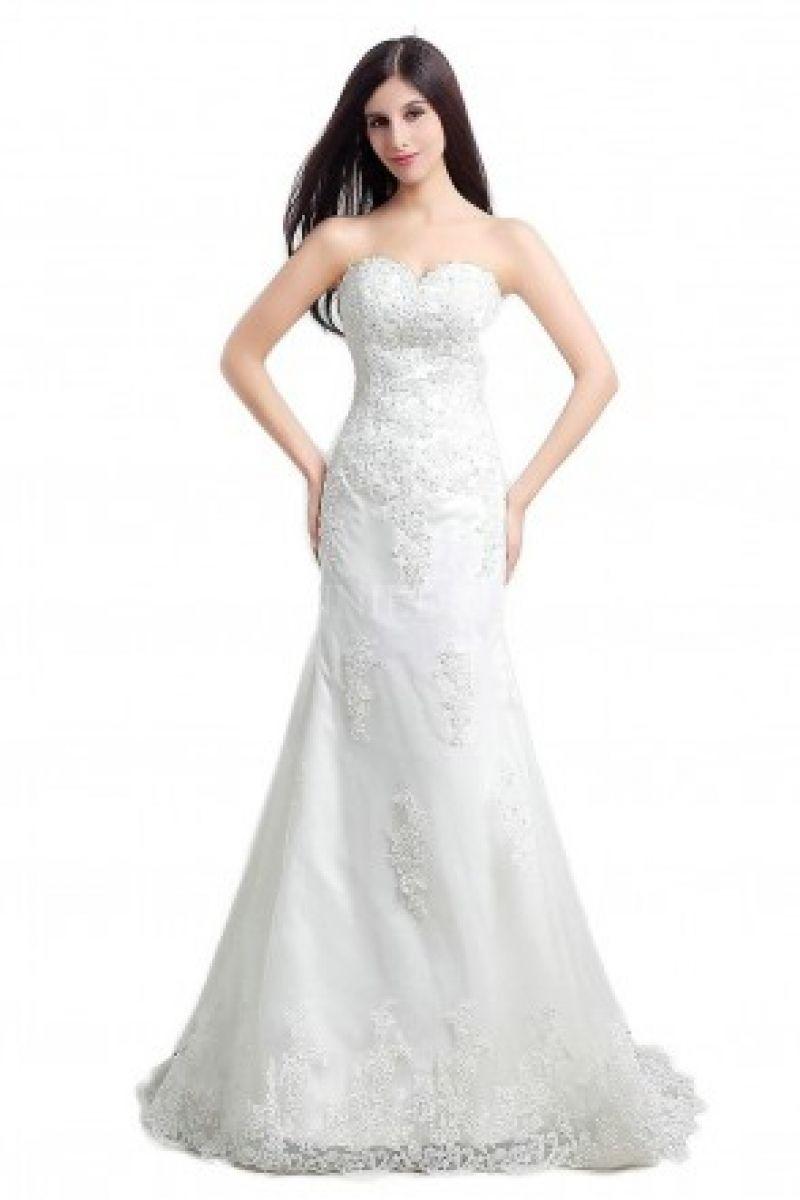 Beautiful Wedding Dresses Under 200 Dollars Pleasant In Order To My Own Weblog This