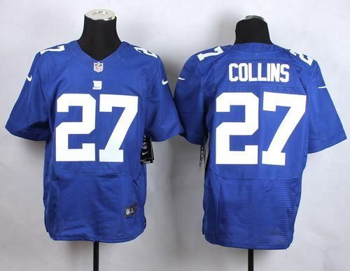 quality design 1c796 eb2d1 authentic limited landon collins youth jersey new york ...