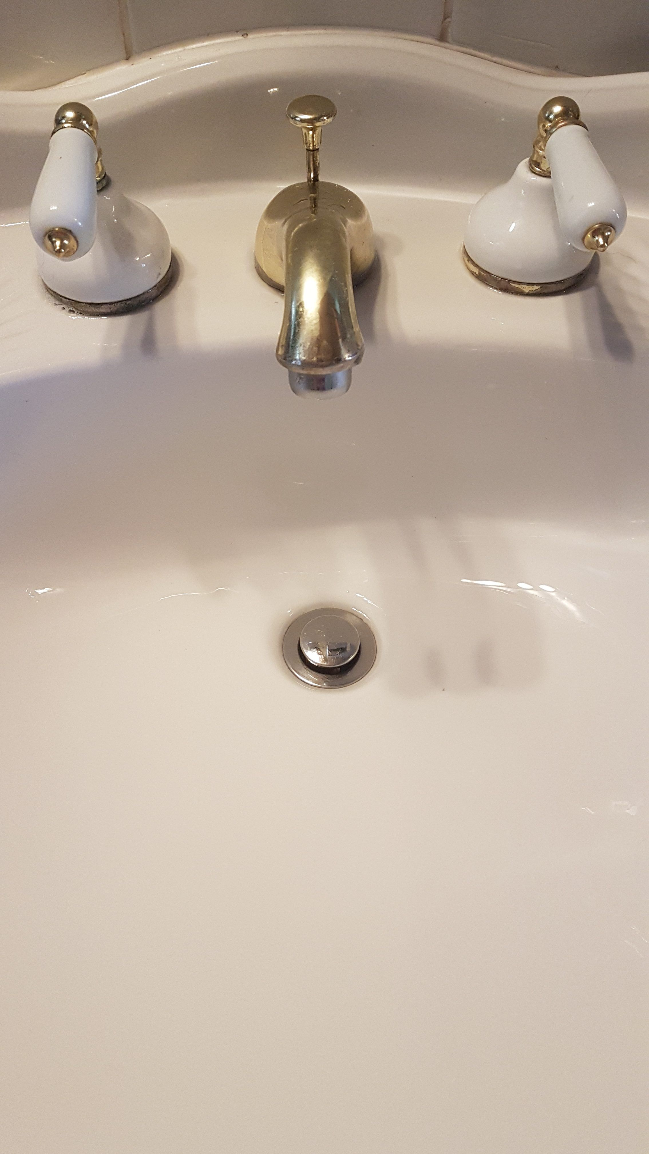 Pin On Bathroom Themes