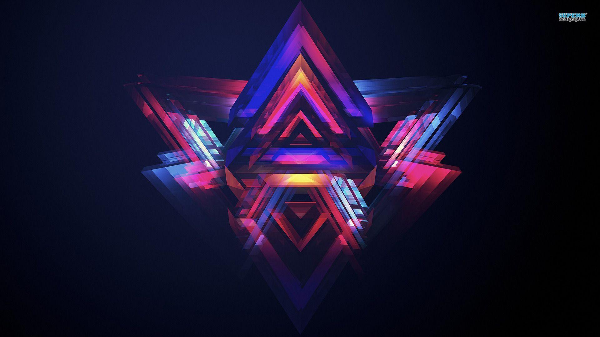 illuminati symbol wallpaper 1920x1080 - photo #26