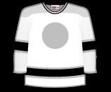 Blank Sport Jersey Templates Database Hockey Team Gifts Hockey Tournaments Hockey Mom