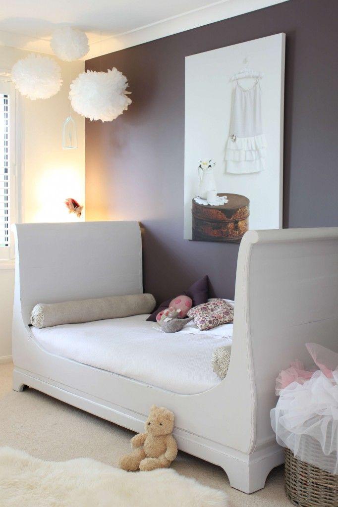 Dormitorio infantil   Kid s bedroom Espacios Para Niños 32702c43bcd