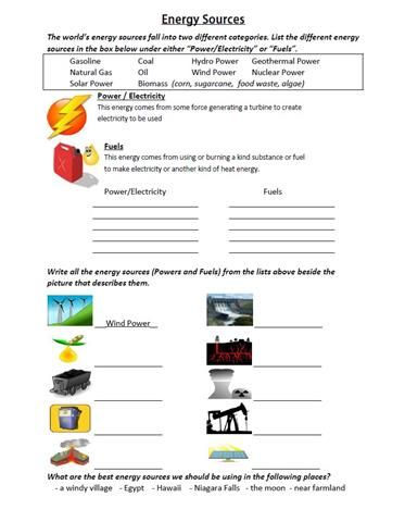 Building Vocabulary Lesson Plans for ESL Students