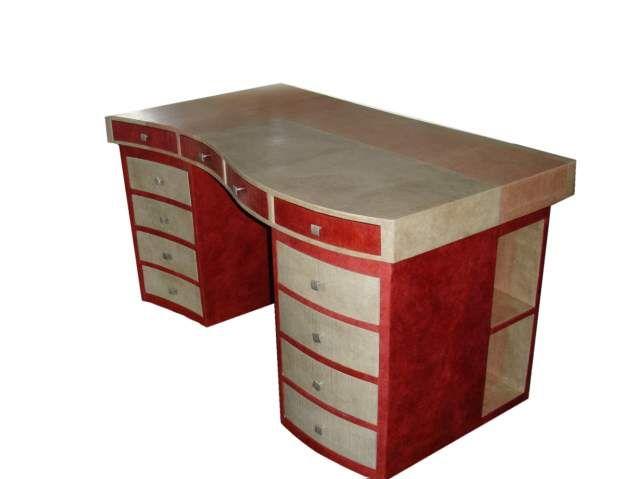 Activit s loisirs stages de fabrication de meubles en carton avec cours de meubles en carton - Fabrication de meubles en carton ...