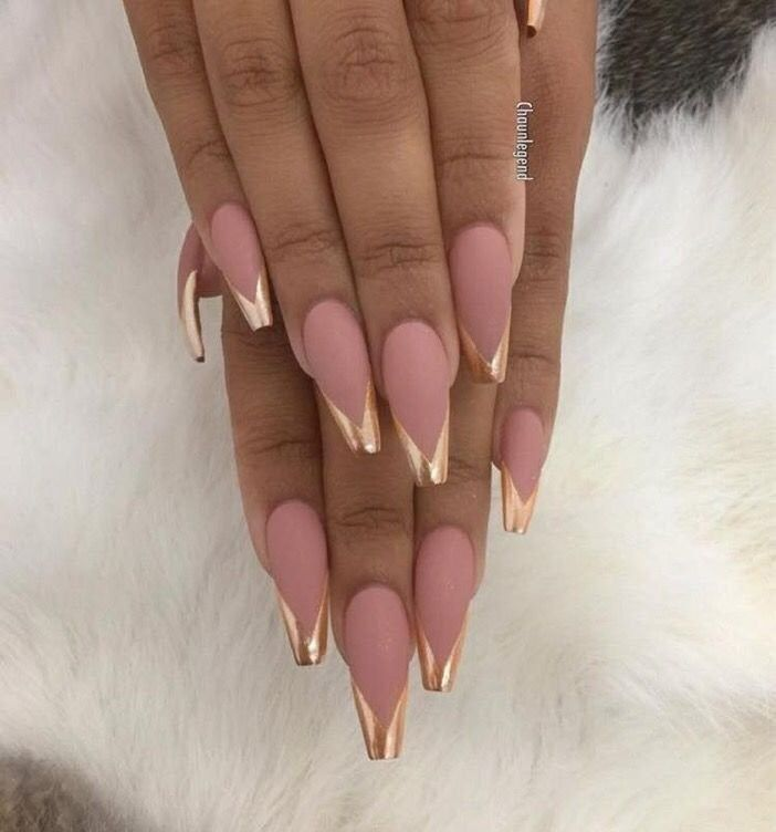 Pin by Rachel Parks on Nails | Pinterest