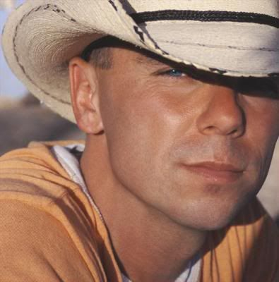 *CHESNEY* Pictures, Images and Photos