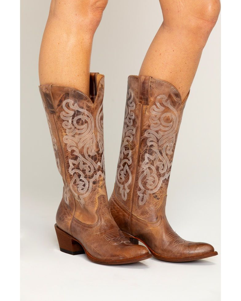 bc50b82f8a0 Shyanne® Women's Tall Western Boots in 2019 | Queening | Western ...