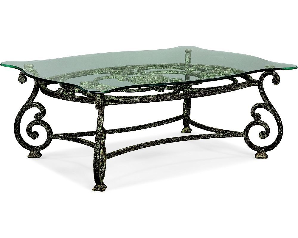 Beau Thomasville Glass Top Coffee Table   Modern Luxury Furniture Check More At  Http://