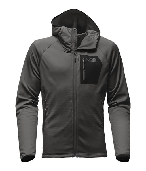 Nike Men's Pullover Sweatshirt Shop The North Face Men 39;s Borod Hoodie Deals At Govx We