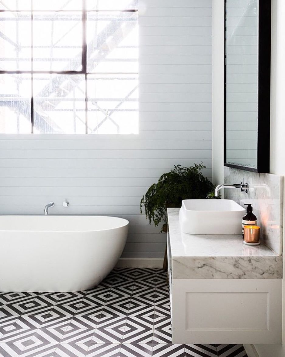 this pin was discovered by lucy crossfield discover and save your own pins - Your Own Bedroom And Bathroom Design
