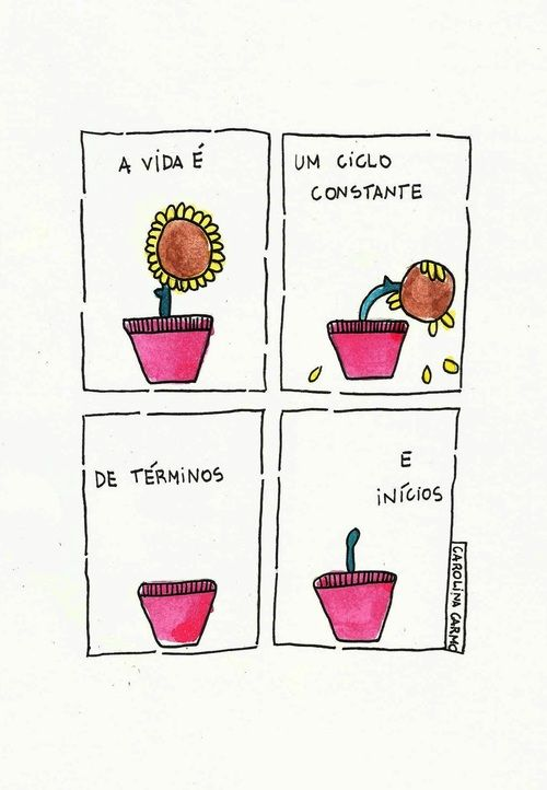 Pin De Cristina Motta En Cotações Pinterest Vida Frases Y Textos