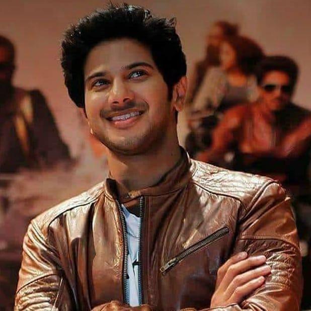 22 NpCb ideas | malayalam cinema, actors, i movie