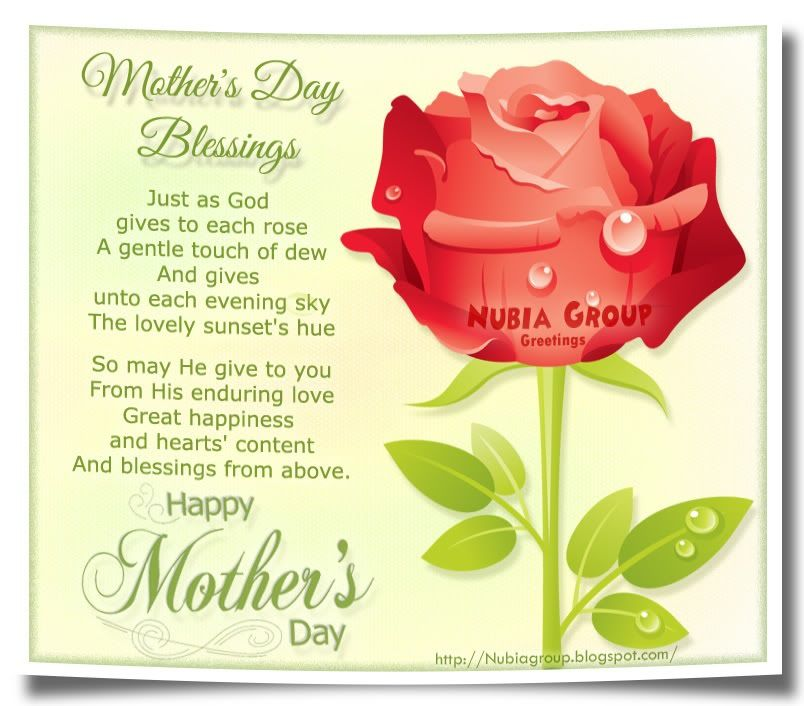 Mother S Day Prayers Bing Images Mother S Day Prayer Mother Day Wishes Happy Mother Day Quotes