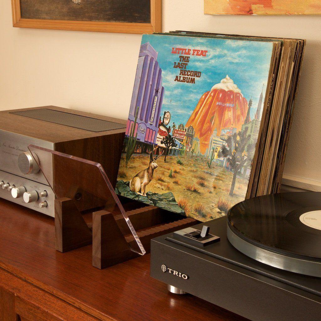 Rangement Vinyl 45 Tours Épinglé par martin woody sur records   stockage de disque