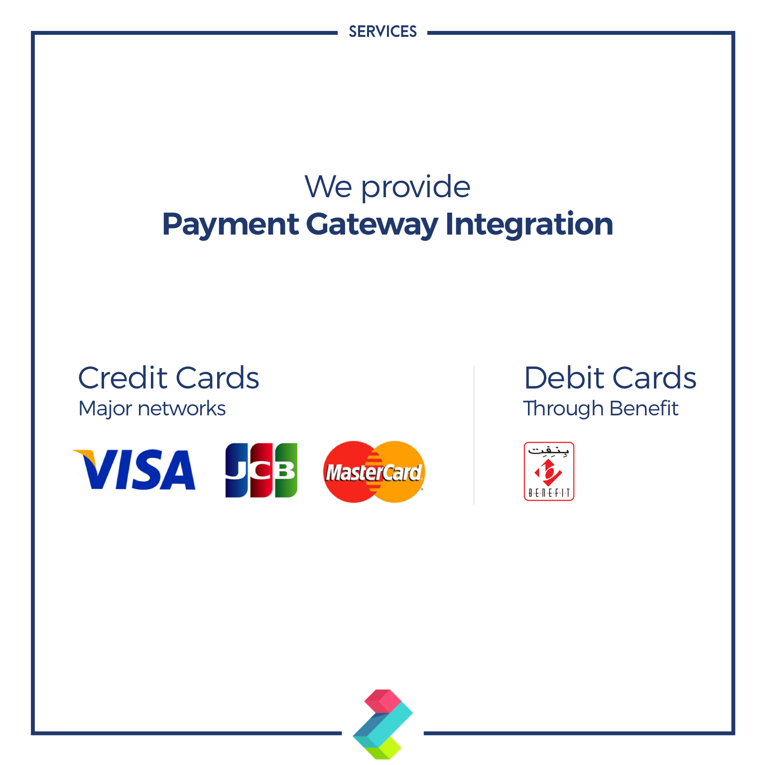 For any payment gateway inquiries please contact us, we