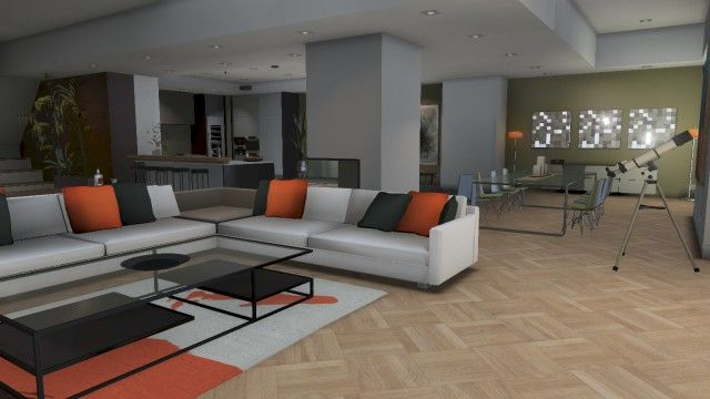 Gta 5 Apartment Interior Home Decor Related Image Garage Couch Living Room Outdoor Furniture Sets