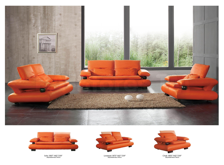 31 best Sofa Sets by ESF Furniture images on Pinterest | Large sofa ...