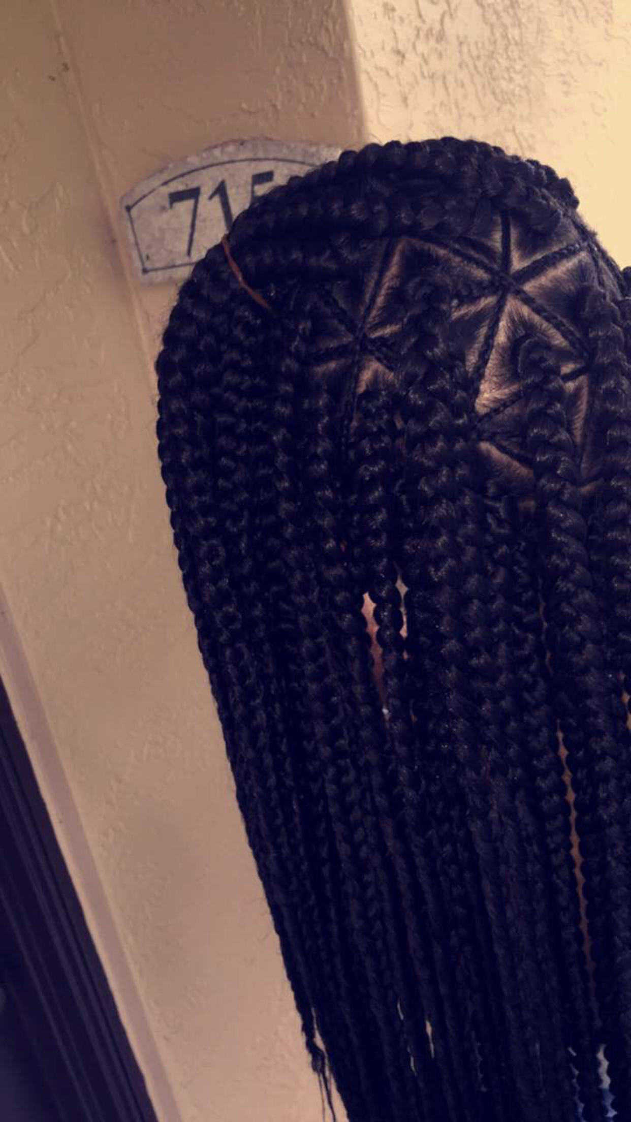 Pin by aamira veal on cute pinterest protective styles hair