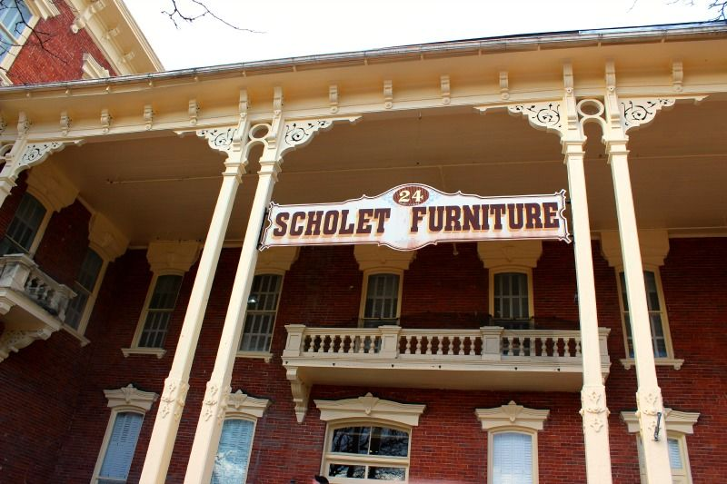 Scholet Furniture In Cobleskill Ny Schoharie County Blog Post Loisaida Nest