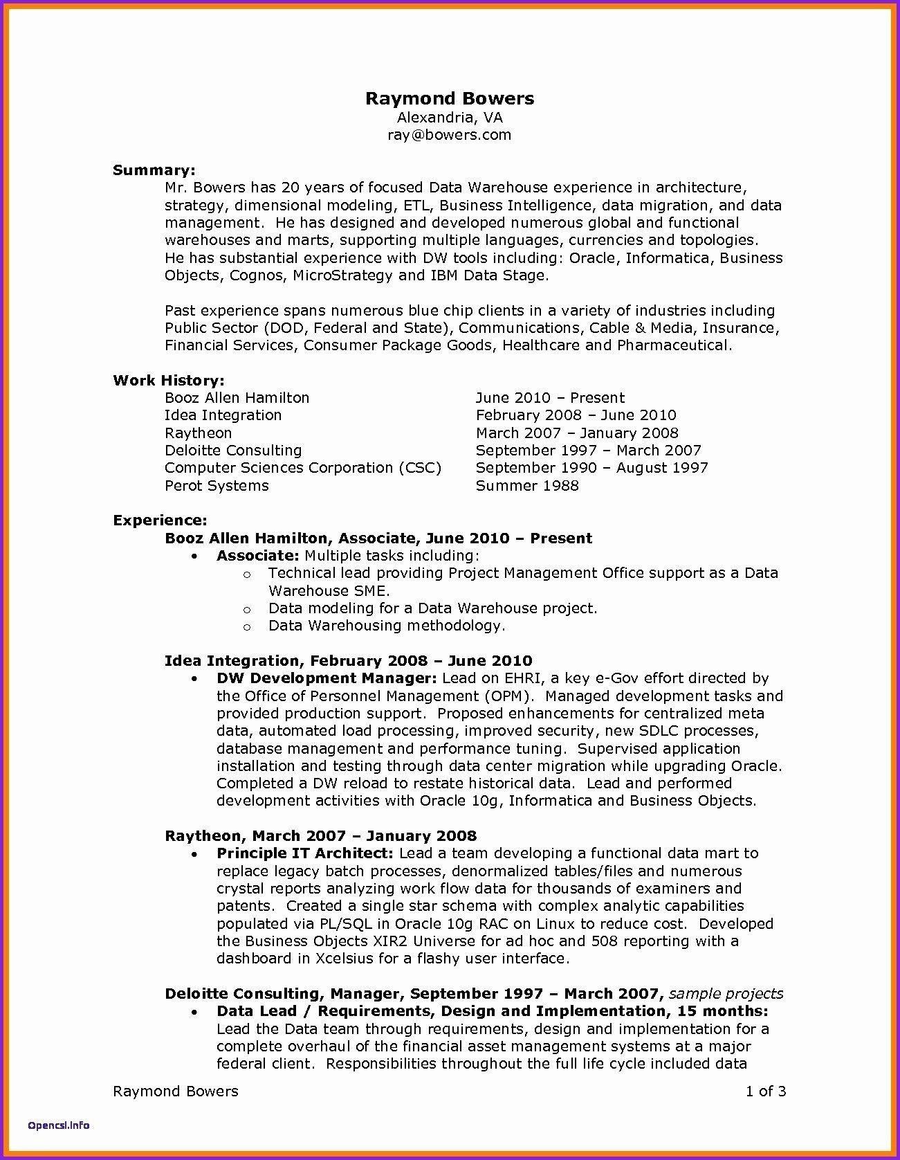 Best Of Ecosystem Worksheet Ecosystemworksheet
