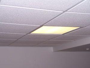 22 Fluorescent Light Fixture For Drop Ceiling   http://autocorrect ...