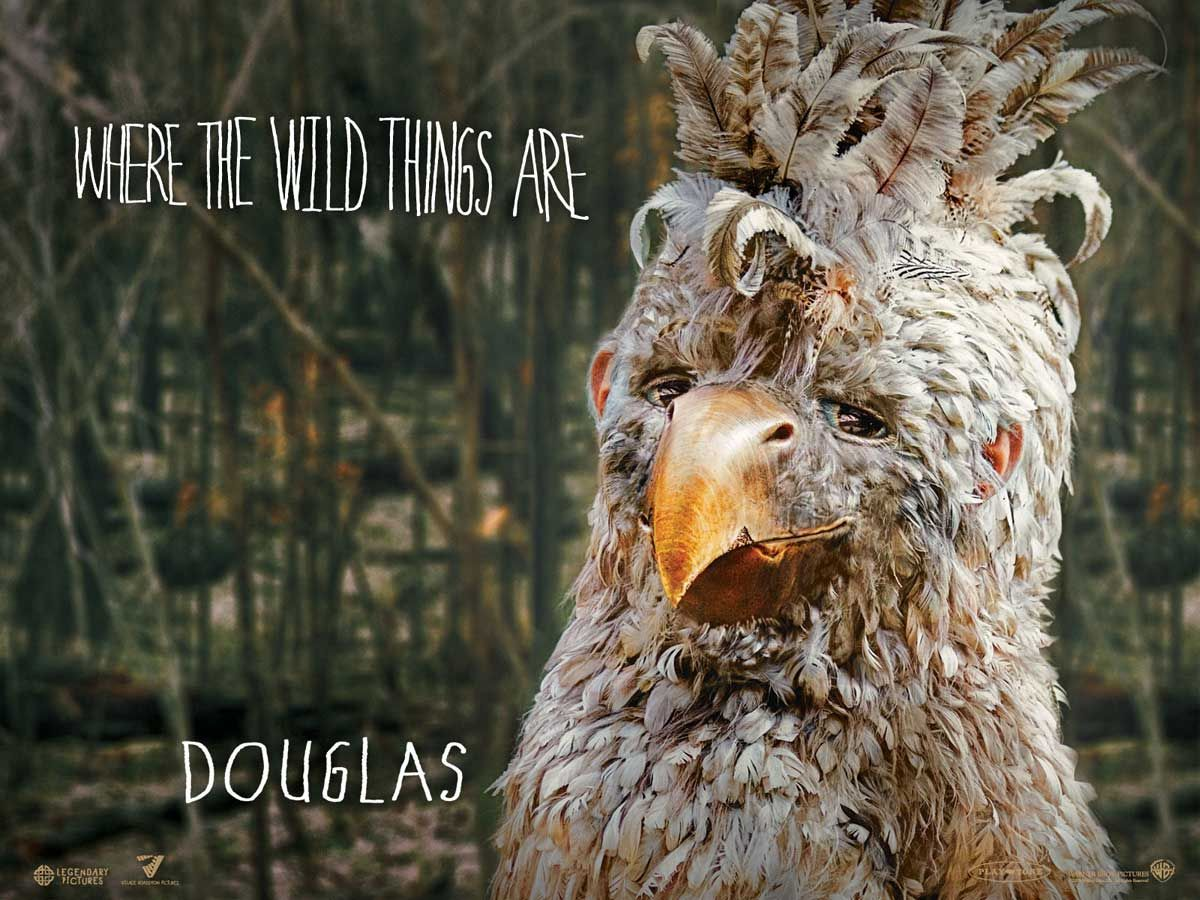 WhereTheWildThings_Douglas.jpg (1200×900) (With images