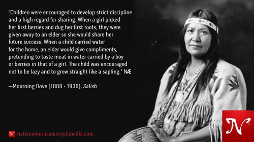 Native Quotes Tumblr Native American Quotes Native American