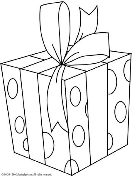 китайскими картинка подарки распечатать особенности