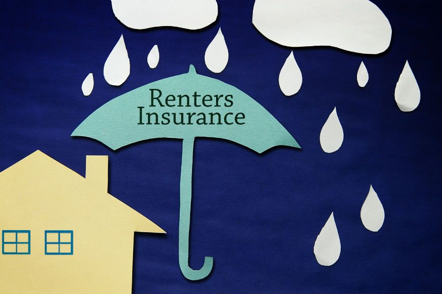 Do college students need renters insurance renters