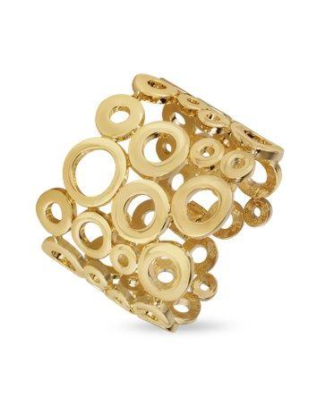italian jewelry bling Pinterest Italian jewelry Bracelets and