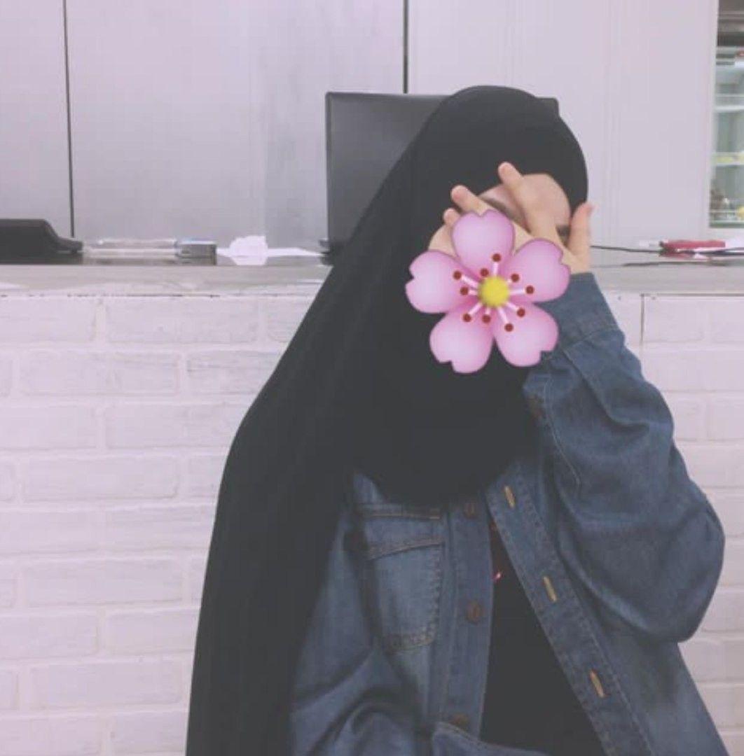 Lovehips Gambar Fotografi Gaya Hijab