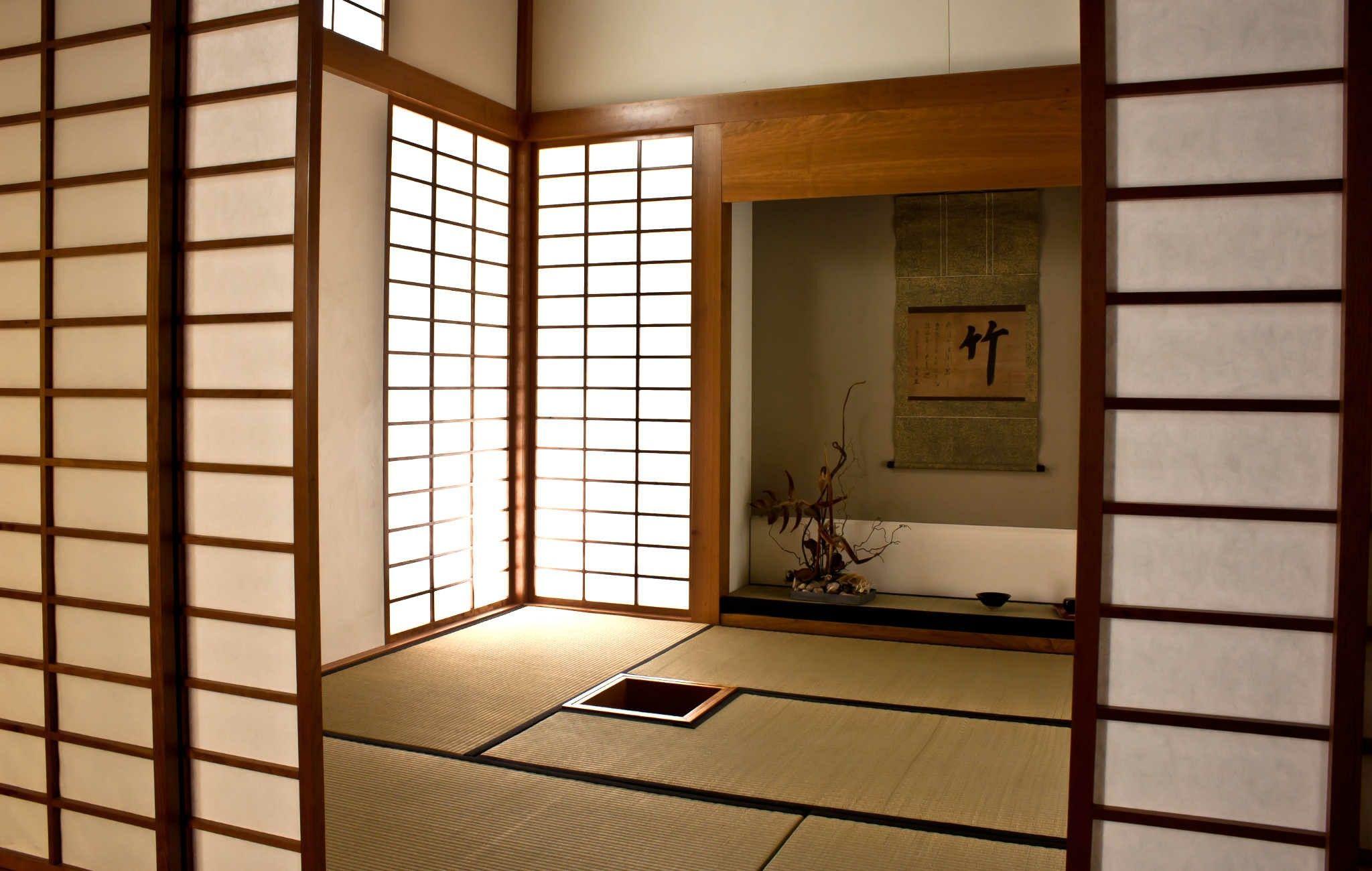 Interieur Maison Japonaise Traditionnelle Épinglé par miloszrdni istván sur szep dolgok/ nice things