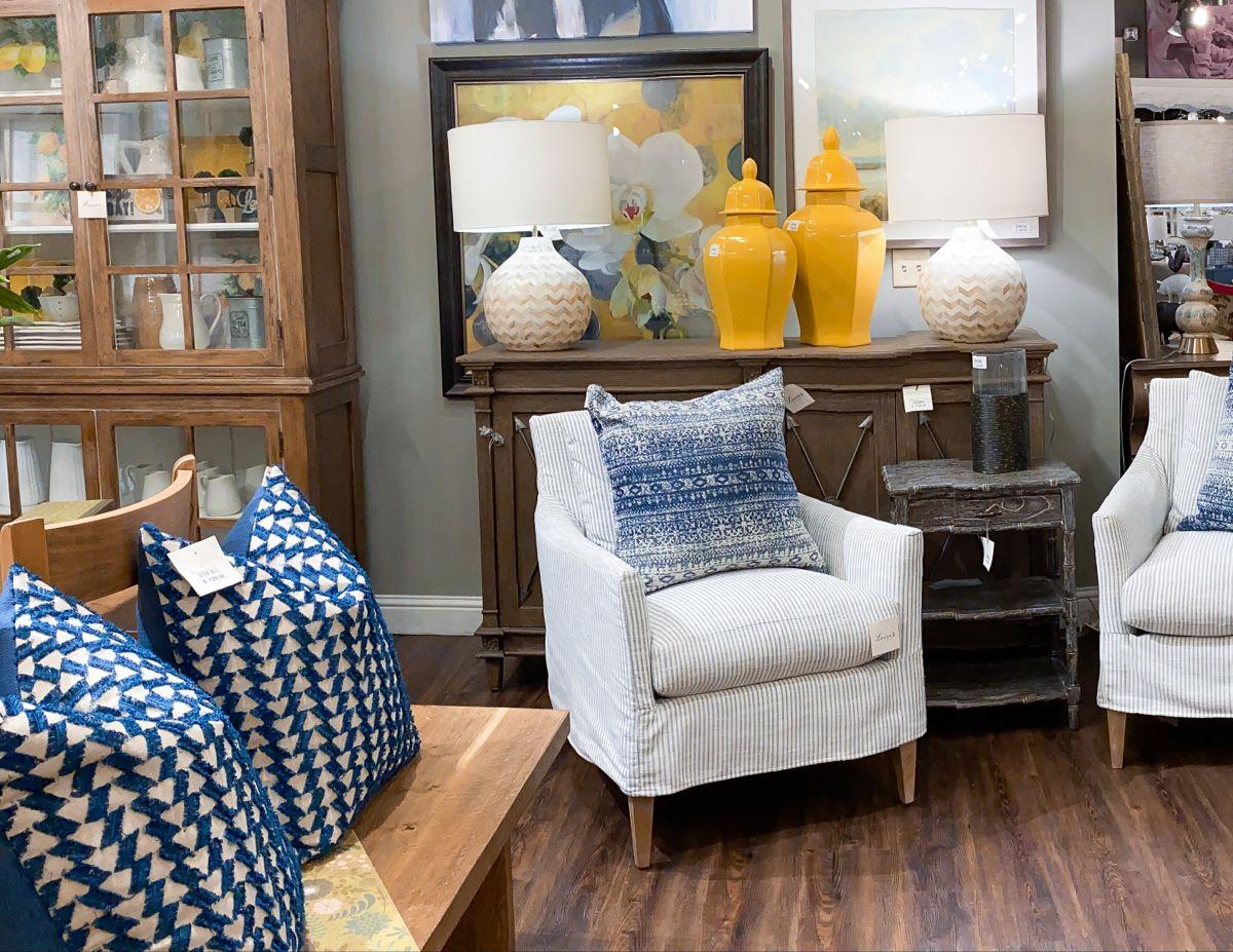 Home Decor Furniture In 2020 Home Decor Furniture Furniture Home Decor