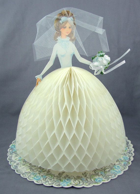 Hallmark Wedding Bells Cast
