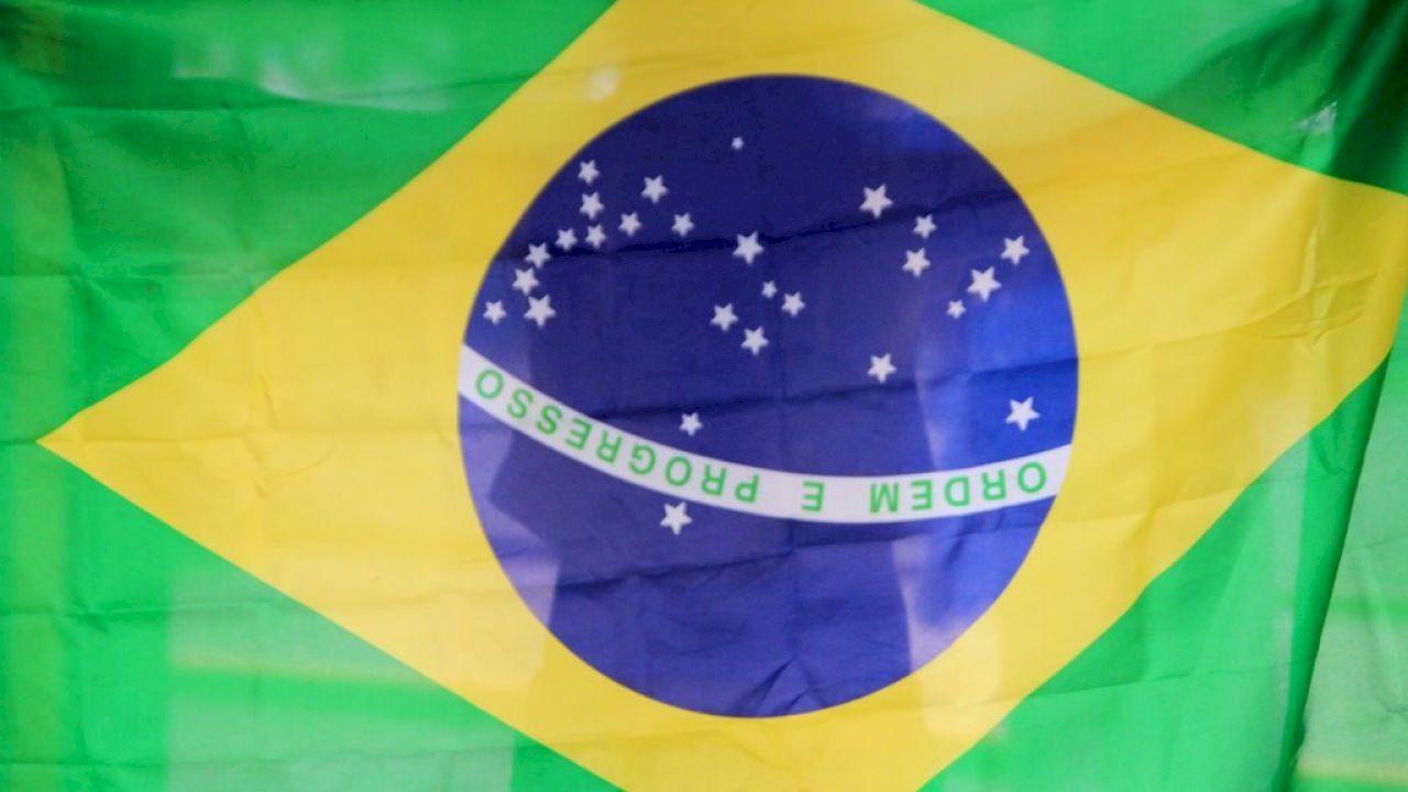 ما هي عاصمة البرازيل Brazil